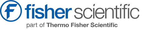 Fisher Scientific Logo