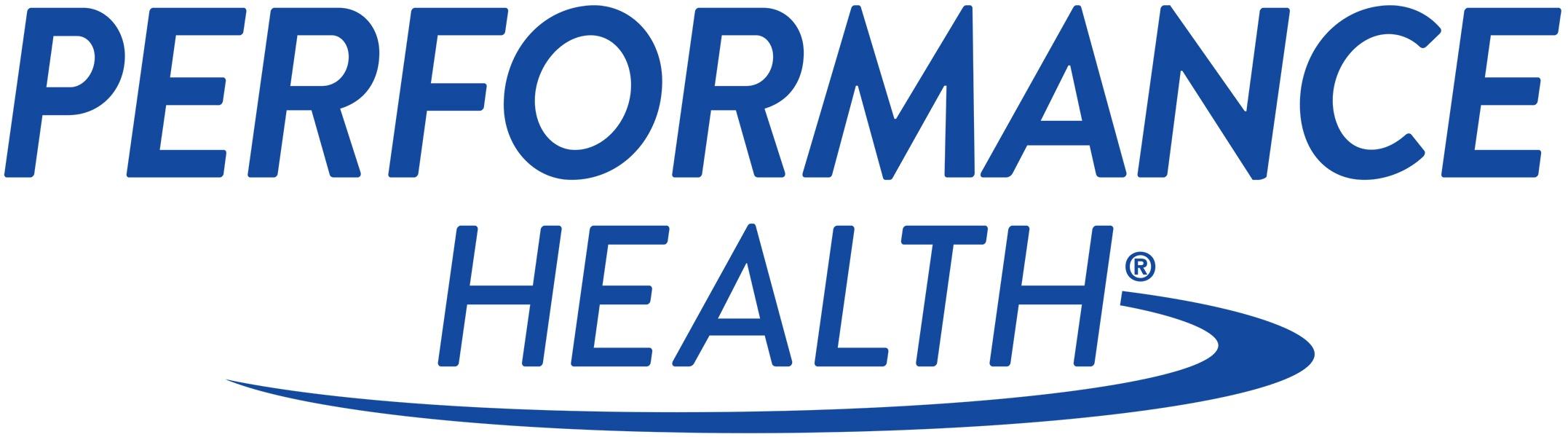 Performance Health Logo