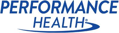 Performance Health Logo