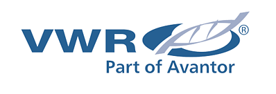 VWR Part of Avantor Logo-1